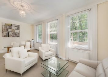 1 bed property to rent in Harrington Gardens, London SW7
