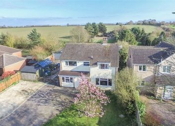 Thumbnail 5 bed detached house for sale in Dyers End, Stambourne, Halstead