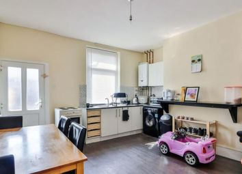 Thumbnail 2 bed terraced house for sale in Lune Street, Colne, Lancashire, .