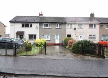 Muirside Road, Tullibody, Alloa FK10, clackmannanshire property