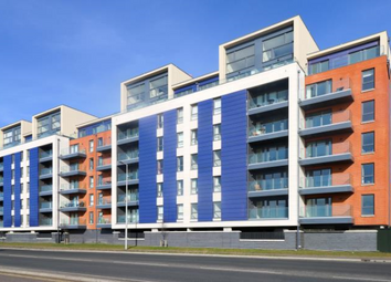 Thumbnail 2 bed flat to rent in Waterfront Apartments, Riverside Drive, Dundee