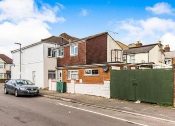 Thumbnail 3 bed maisonette for sale in Freemantle, Southampton, Hampshire