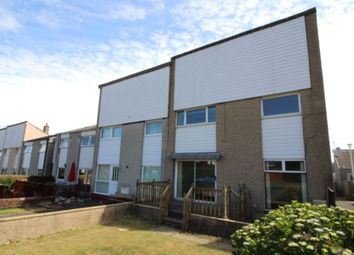 Thumbnail 2 bed terraced house for sale in Mingle Place, Bo'ness