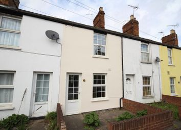 Thumbnail 2 bedroom cottage for sale in Stoke Road, Aylesbury