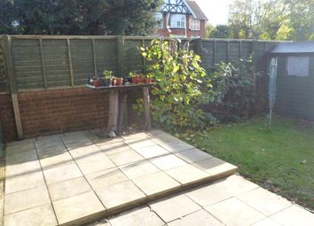 1 bed property to rent in The Yews, Horndean, Waterlooville PO8