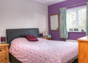 Thumbnail 3 bedroom end terrace house for sale in Kevill Davis Drive, Little Plumstead