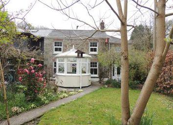 4 bed cottage for sale in Prideaux Road, St. Blazey, Par PL24