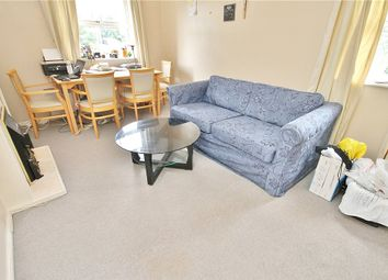 Thumbnail 2 bed flat to rent in Prince Albert Court, Staines Road West, Sunbury-On-Thames, Surrey