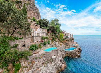 Thumbnail Villa for sale in Furore, Salerno, Campania