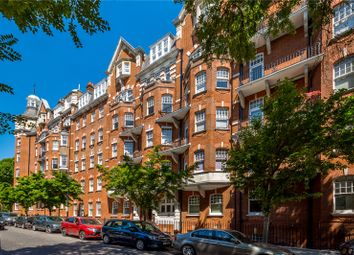 3 bed flat for sale in Campden Hill Court, Campden Hill Road, London W8