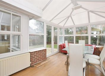 4 bed detached house for sale in Siskin Road, Southsea, Hampshire PO4