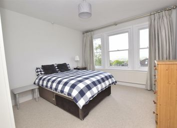 Thumbnail 2 bed flat to rent in Devonshire Buildings, Bath, Somerset