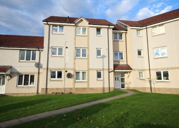 Thumbnail 2 bedroom flat for sale in 27 Culduthel Mains Court, Culduthel, Inverness