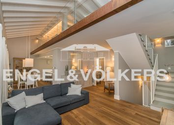 Thumbnail 5 bed villa for sale in Cernobbio, Lago di Como, Ita, Cernobbio, Como, Lombardy, Italy