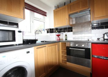 Thumbnail 1 bed semi-detached house to rent in Spring Grove, Mitcham