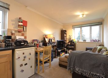 Thumbnail 1 bedroom flat for sale in Briarside House, Brentry, Bristol