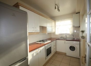 Thumbnail 3 bed flat to rent in Tudor Drive, Kingston Upon Thames