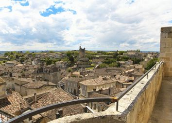 Thumbnail 5 bed property for sale in St Emilion, Gironde, France