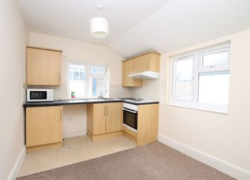 Thumbnail Studio to rent in Coach House Mews, Gratwicke Road, Worthing