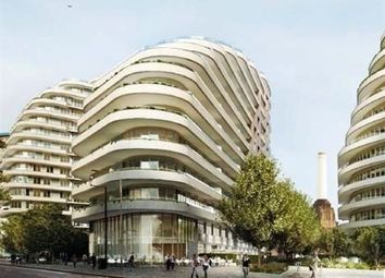 Thumbnail 2 bed flat for sale in Sephora House, Queenstown Road, Nine Elms