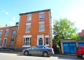 Thumbnail Room to rent in Marriott Street, Semilong, Northampton