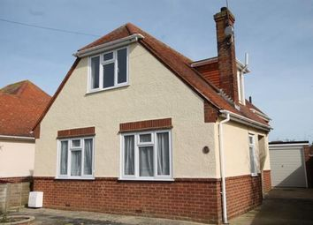 Thumbnail 3 bed property for sale in Princes Road, Holland-On-Sea, Clacton-On-Sea