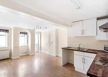 Thumbnail 1 bed maisonette for sale in Grovehill Road, Redhill