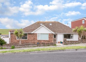 Thumbnail 4 bed detached bungalow for sale in Ainsworth Close, Brighton