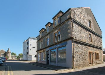Thumbnail 2 bed flat for sale in Campbell Street, Oban