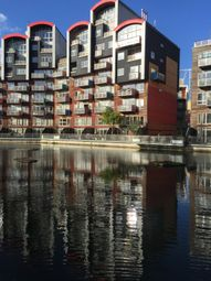 Thumbnail 2 bed flat for sale in Maurer Court, Greenwich, London