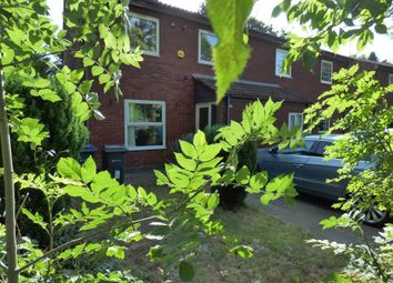 Thumbnail 4 bed semi-detached house to rent in Clay Close, Edgbaston, Birmingham
