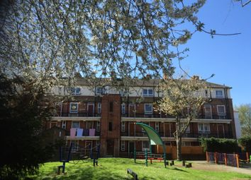 Thumbnail 1 bed flat to rent in Neptune Street, Rotherhithe, London