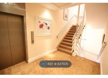 Thumbnail 1 bed flat to rent in Kingsgate House, Stanmore