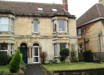 Thumbnail 5 bed end terrace house to rent in New Town, Trowbridge