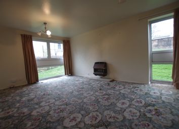 Thumbnail 2 bed flat to rent in 24 Bolton Court, Bradford