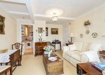 Thumbnail 2 bed flat for sale in Blenheim Court, Back Lane, Winchcombe, Cheltenham