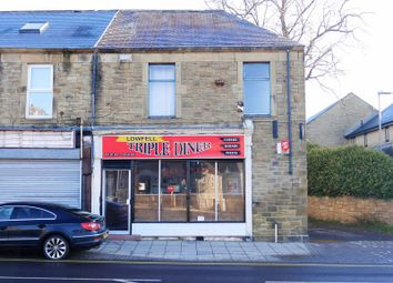 Thumbnail Commercial property for sale in Lowfell Triple Diner, Durham Road, Low Fell, Gateshead