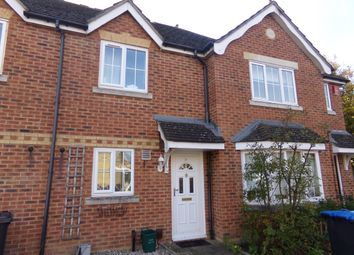Thumbnail 2 bed property to rent in Nightingale Shott, Egham, Surrey
