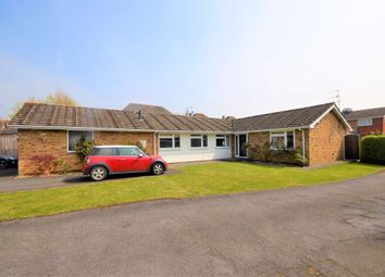 Thumbnail 3 bed bungalow to rent in Byford, Wharf Lane, Bourne End