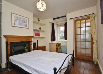 Thumbnail 4 bed semi-detached house to rent in Denzil Road, Guildford, Surrey