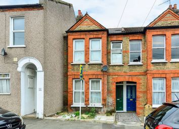 Thumbnail 3 bed property for sale in Forest Hill, Forest Hill