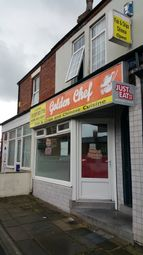2 bed flat for sale in Blackpool, Lancashire FY3