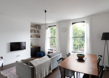 3 bed maisonette for sale in Vicarage Grove, Camberwell SE5