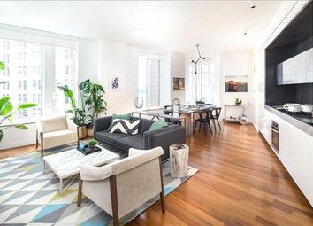 Thumbnail 2 bed apartment for sale in 15 William St, New York, Ny 10005, Usa