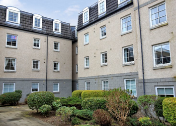 Thumbnail 2 bedroom flat to rent in Fonthill Avenue, Aberdeen, 6Tg
