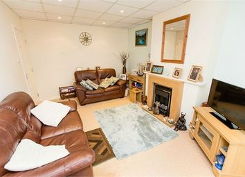 Thumbnail 2 bed flat for sale in Prospect Road, Shanklin, Isle Of Wight