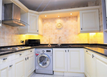 Thumbnail 2 bed flat to rent in Blythswood, Osborne Road, Jesmond, Newcastle Upon Tyne