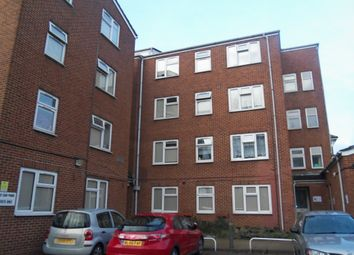 Thumbnail 1 bed flat to rent in Villa Rd, Luton