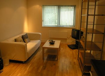 Thumbnail 1 bed flat to rent in Merchants Quay, 46-54 Close, Newcastle Upon Tyne