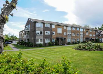 Thumbnail 3 bed flat to rent in Gleneagles, Stanmore